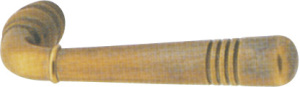 patina, antik, brüniert, klassisch, alt,