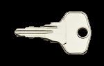 sicherheit, abschließbar fenster, fenstergriffschlüssel
