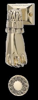 türklpfer-hamburg türklopfer hand, türklopfer hand messing, türklopfer hand mit kugel, hand türklopfer antik, haustürklopfer, türklopfer hand kaufen, türklopfer hand hamburg, türklopfer hand hamburg kaufen