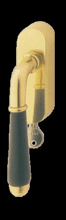 fenstergriffe art deco abschließbar, fenstergriffe hochwertig, fenstergriffe nach muster, sicherheitsfenstergriffe