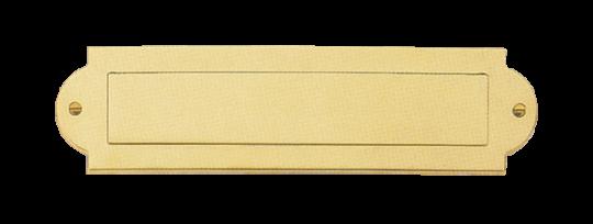 briefschlitzabsicherung briefeinwurbeschläge briefeinwurfbeschläge-hamburg briefeinwürfe briefklappen