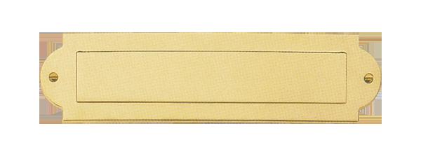 briefklappe briefschlitz briefschlitzabdeckung briefeinwurbeschläge-hamburg hamburgerbriefeinwürfe briefeinwürfe-schrader-hamburg