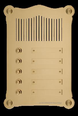 klingelanlagen klingelblende klingelabdeckblende klingelvorrichtung klingelanfertigung