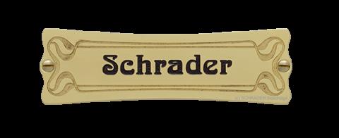 türschild namenstürschild namenschildbeschläge-hamburg namensschilder namenstürschilder namensbleche namensgravuren