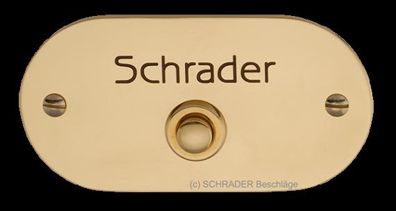 klingelrosette klingeltableau klingelanlage klingelkontakt klingeln-hamburg