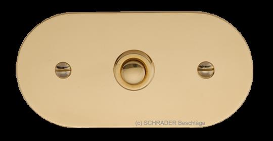 beschlaggeschäft hamburg, beschlaghändler hamburg, schrader hamburg, c. gerleit, j. kazmierski, klingelschild anno 1911,