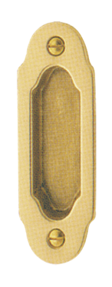 schiebetürmuschel formschön, schiebetürmuschel alt, schiebetürmuschel antik, schiebetürmuschel wc