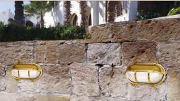 gitterleuchten gitterleuchte messinggitterleuchte outdoorlampe outdoorleuchte