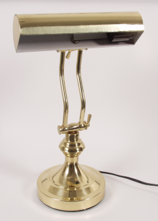 pianolampe pianolampe-messing messingbeschläge-in-hamburg klassische-beschläge-in-hamburg messinglampen pianolampen beistelltischlampe