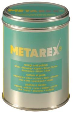 außenmetallpflege innenmetallpflege metallaufbereiter pflegewolle pflegewatte pflegereiniger lampenpflege lampenreiniger lampenaufheller