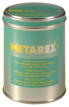 pflegeprodukt messingpflegeprodukt metallpflegeprodukt chrompflegeprodukt nickelpflegeprodukt bronzepflegeprodukt edelstahlpflegeprodukt