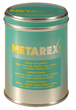 messingmittel chrommittel nickelmittel aluminiummittel kupfermittel bronzemittel silbermittel edelstahlmittel