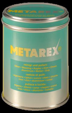 metarexpflege metarex-hamburg metarex-handel metarexhandel metarexhändler metarexpflege metarexpflegemittel
