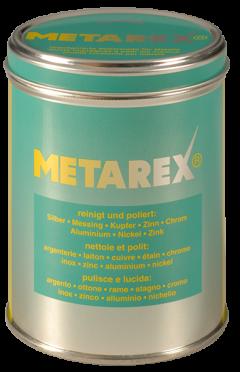 pflegemittel metallpflegehilfe metallreiniger metallpflege metallpolitur beschlägemittel beschlägepflegemittel