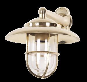 außenlampe außenmessinglampe aussenlampe aussenmessinglampe messinglampe maritim nautic haustüraussenlampe