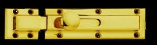 riegel badriegel türschlossriegel sicherheitsriegel messingriegel badveriegelung
