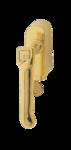 sicherungsgriffe fenstergarnituren fenstergetriebe