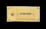klingelschilder namensschilder klingelplatten namensplatten