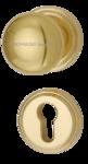 knopfdrückerbeschlag knopfdrückergarnitur knopfdrückersicherheit  buttonpusher button-pusher safetyhandle eingangstürsicherheit eingangstürbeschlag