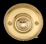 klingelkontakt klingel bell door-bell doorbell türgeläut klingeltableau