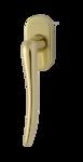 fensterbeschläge fensteröffner fenstergetriebe fensterreparatur fensteraufwertung