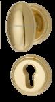 rosettensicherheit sicherheitsrosetten haustürrosetten türrosetten frontdoorgarnish