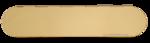 türwindschutz türsichtschutz briefklappe briefeinwurfklappe briefeinwurfschild felt-flap feltflap filzabdeckung