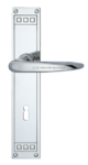 innentürbeschlag innentürbeschläge indoorhandle indoorhandles türgriffklinke zimmertürschild