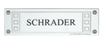 namensplatten namensplaketten namensschildplatte nameplate namesplate namenstürschild namensschild-hamburg